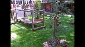 Natural Playgrounds Kid Friendly Backyard Ideas - YouTube Backyard Gardens And Capvating Small Tropical Photo On Best Landscaping Ideas For Backyards With Dogs Kids Amys Office Kid 10 Fun Camping Together Room Friendly A Budget Sunroom Baby Dramatic Play Backyard Ideas Kid Friendly Exciting For Kids Tray Ceiling Pictures 100 Farms Tomatoes Cool Family 25 Unique Diy Playground On Pinterest Yard