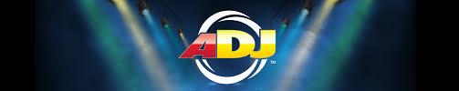American DJ AltoMusic