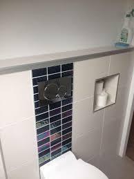 poseur de salle de bain pose de carrelage salle de bain lanuéjouls rénovation carrelage