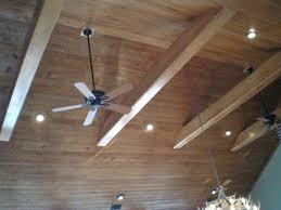 Industrial Ceiling Fans Menards by Antler Ceiling Fan Canada Menards Deer 14 Ideas Afroziaka Info 11
