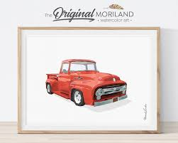 Ford Truck Print Ford Pickup Truck Wall Art Transportation Ford Truck Print Pickup Wall Art Transportation Restoring Old Trucks Inspirational Ford Parts And Classic File1960 F500 Stake Truck Black Fljpg Antique Annual Grand National Roadster Show My Dad Is A I Love The Have But Still Want An Old Classic 51 Awesome Fseries Medium 44 Series Auto Editors Of Consumer Guide 9781450876629 Radio Car Audio Lovers 50 Green Color Farmer Stock Photo Picture And 2009 F100 Western Nationals Hot Rod Network