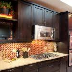 Kitchen Cabinet Hardware Ideas by Hardware Tag On Page 0 Fresh Home Design Decoration Daily Ideas
