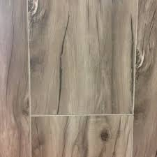 Spectra Contract Flooring Dallas by Factory Flooring Direct 12 Mm Laminate Jamaica Cypress Exotic