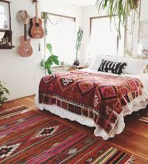 ethno teppich abwechslungsreiche designs versprühen boho charme