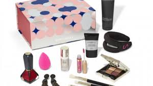 Birchbox Limited Edition: Time To Dazzle - On Sale Now + ... Lids Promo Code Free Shipping Niagara Falls Comedy Club Coupon Pizza Hut Factoria Spa Gift Vouchers Delhi Keepcallingcom 2018 Printable Coupons For Chuck E Cheese Pin By A Journey Through Learning Lapbooks On Sales And 2017 Labor Day And Promo Codes From 100 Stores Lidscom Discounts Idme Shop Mlb Shop December Sears Optical Prodirectsoccercom Voucher Discount Acu Army Codes Chase 125 Dollars