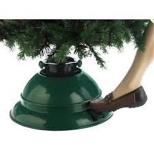 Artificial Christmas Tree Stand Walmart by Christmas Tree Stands At Ace Hardware