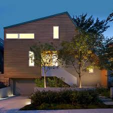 Designs Modern Houses Improvement Home Small Plans Pretty House