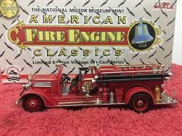 Corgi 1936 REO Speedwagon Frederics De - Die Cast Fire Truck US53102 ... Reo Speedwagon D19xa Pickup Truck Very Rare Variant Flickr 1948 Reo Fire Excellent Cdition Reo Speedwagon Wallpaper Adam Pinterest 47 Speed Wagon 1 12 Ton Street Rat Rod 40 41 42 43 44 45 Hays First Motorized Fire Engine The 1921 Youtube 1935 Pickup S188 Dallas 2014 Speed Honda Atv Forum Bangshiftcom No Not Band This Speed Is Packing Old Trucks Of The Crowsnest Off Beaten Path With Chris Connie Tailgate Bus Hot Rod Network 1929 Truck Starting Up Vintage Classic Stock Photo 18666028 Alamy