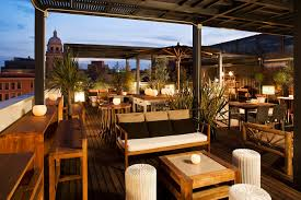 Best Barcelona Rooftop Hotel Bars 19 Best Images About Spanish Travels On Pinterest Trips Caves Best Barcelona Rooftop Hotel Bars The Rooftop Lounge Bars In This Summer A French Bar 9 Venues To Watch Live Sports Linguaschools W Hotels Wet Rates Guaranteed Europe Top Drink The Cheap Terraces 6 Cocktail Descubre Y Sus Drinks With A View Tapas Restaurants And