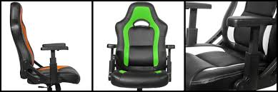arozzi gaming chairs guide pro gaming chairs
