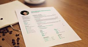 ResumeMaker.Online — A UX Case Study – UX Collective Free Resume Maker Builder Visme Online Cv Features Try 20 Premium Templates 2019 50 Wwwautoalbuminfo Stunning Printable For Freshers Download Mbm Legal Unique Pin By Jobresume On Career Termplate No Sign Up Top Rated Samples Model Recume Format Inspirational Line Cv Professional Examples Craftcv Best Collections De Awesome