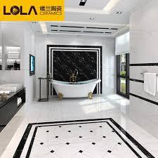 Kroraina Ceramic Tile 600900 Large Size Living Room Dining Kitchen Metope Brick Wall
