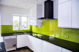 Kitchen Vibrant Design Splash Backs Glass Splashbacks Worktopp Slough UK 40 Amazing