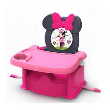 Toddler Desk Toys R Us.23 Best Images About Best Toys For 2 Year Old ... Toddler Table And Chairs Toys R Us Australia Adinaporter Fniture Batman Flip Open Sofa Toys Amazoncom Safety 1st Adaptable High Chair Sorbet Baby Ideas Fisher Price Space Saver Recall For Unique Costco Summer Infant Turtle Tale Wood Bassinet On Minnie Mouse Set Babies Mickey Character Moon Indoor Cca98cb32hbk Wilkinsonmx Styles Trend Portable Walmart Design Highchairs Booster Seats Products Disney Dottie Playard Walker Value