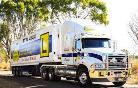 100 Truck Licence Brisbane Driving Training Industry Training QLD