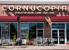 Cornucopia Natural Foods Celebrates 40 Years In Sayville | Edible ... 18004060799 Dry Freight Cargo Box Truck Repairs Ny New York Ertl Die Cast Metal 1931 Delivery Truck Bank True Value Hdware Ebay Semitruck Chrome Sales Accsories Shop Nj Tnt 4x4 Another Oxford White Ford F150 Forum Community Of Fans Long Island Dealer Event Going On Now And Paint Store Brinkmann Fleet Commercial Inventory Repair Ice Cream Rental Dessert Catering Nassau County The 2018 F250 Super Duty For Sale In Bay Shore Newins Used Cars Jayware