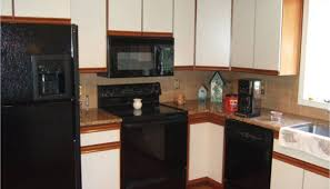 Home Depot Nhance Cabinets by Laudable Kitchen Cabinets White Glass Tags Kitchen Cabinets