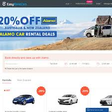 20% OFF Alamo Car Rental Deals From $21.96/Day ... Global Golf Coupon Code Alamo Online Coupons Codes Costco Book July 2018 Rancho Ymca Alamo Car Rental Visa Cherry Culture An Easy Hack For Saving Money On Car Rentals Benefits Illinois Farm Bureau Usa September Baby Diego Discount Corp How To Save Money On Rentals Around The World With A Wrinkle In Time Live Stage Magiktheatre Enter To Win Rent 46 Photos 492 Reviews Rental 1 Member Discounts Copa