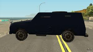 FBI Truck Civil No Paintable For GTA San Andreas Hummer Fbi Truck For Gta San Andreas Metallic Truck Skin Volvo Vnl 670 Ets2 Mod Fresh Burritos Instantly Van Simpsons Wiki Fandom Powered By Wikia Tactical Operations Youtube Gate Crasher In Pittsburgh Gets Unwanted Guest Uncle Sams 2016 Ford F150 Sale Huntsville Tx 77340 Autotrader We Finance No Credit Need 49 Down Instant Approval 90 Bomb Tech John Flickr Washington Monthly How Rogue Agents At The Influenced Election Gta Sa Were To Find
