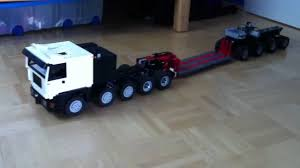 Lego Truck And Trailer Games – Tirosh Lego Ideas Product Ideas Pickup Truck And Trailer Technic Remote Control Flatbed Lego With Moc Youtube Compact Rc Semi Lego Truck Gooseneck Trailer 1754356042 Tractor 6692 Render 3221 Flickr Bobcat Upcoming Cars 20 I Built This Games Tirosh Trailer V1 Mod Euro Simulator 2 Mods This Pickup Can Haul Creations Creations