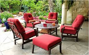 Walmart Patio Chairs Canada by Patio Chair Covers Walmart Good Quality Melissal Gill