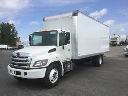 2018 Hino 268 | Flag City Mack Used Truck Body In 25 Feet 26 27 Or 28 New Isuzu Fuso Ud Sales Cabover Commercial Used Truck Bodies For Sale Insinkerator Evolution Supreme Stainless Steel 1 Hp Continuous Feed Thommens 2007 Freightliner M2 106 Wliftgate 4331u Fargo Platform Stake Bodies By Cporation For 24 Ft Parts Department Capitol City Trailers And Specialty Vehicles Ma Full Service Dealer