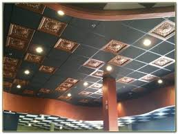 Fasade Ceiling Tiles Menards by Decorative Ceiling Tiles Menards Luxury Dining Room Design With