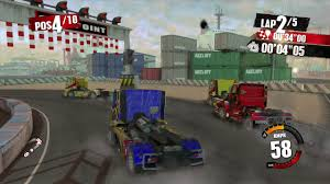 Truck Racer On PS3 | Official PlayStation™Store UK Top 10 Best Driving Simulation Games For Android 2018 Download Now Lvo Truck Games Hard Truck Pc Game Download Prisoner Transport Army Drive 2017 Truck Apk Free Buy American Simulator Steam Euro 2 Pc Amazoncouk Video Gamefree Driver 3d Development And Hacking Monster Jam Game Mud Challenge With Hot Wheels Cargo Heavy Free Scania Per Mac In Video Youtube Volvo Launches New Smartphones And Tablets Apex Racing Inside Sim