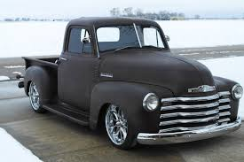 100 Winross Trucks For Sale All About Robert Chevrolet Long Island Cars Amp In