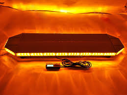 88 LED Amber Light Bar Emergency Beacon Warn Tow Truck Plow Response ... Tow Truck Light Bar New Amazon Lamphus Sorblast 34w Led Prime 55 Tir Led Fptctow55 Stl 104w Light Bar Emergency Beacon Warning Flash Tow Truck Plow Emergency Bars Regarding Household Lighting Housestclaircom Evershine Signal 28 Thundereye Hbright Magnetic Rooftop Mount Amber 72 Work Transport 88led 47 Beacon Warn Response Strobe Wheel Lifts Edinburg Trucks 24w Vehicle Towing Warning Mini Enforcer Soundoff Skyfire Lightbar Wrecker Full 96 Flashing Strobe