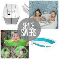 Inflatable Bath For Toddlers by The Top Toddler Bathtubs Of 2013 Babble