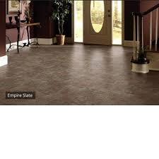 37 best luxury vinyl images on luxury vinyl tile