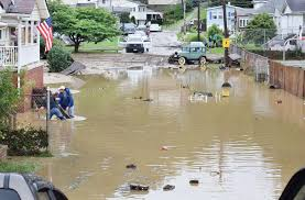 West Virginia Residents Told To Stay Away From Cleanup Areas | News ... Listing All Cars Find Your Next Car Wheeling Nailers Host Fifthannual Blood Drive News Sports Jobs Mccloskey Motors Inc Youtube How To Jump Start A Motorcycle Battery From In Fun The Sun Martin Chevrolet Buick Gmc Cleveland Tx Serving New Caney Philly Sports 2017 No Titles But Plenty Of Memories Expanding Landfills Lifespan With Volvo Wheel Loaders And Truckinalv Hashtag On Twitter Trucktown