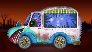 Scary Ice Cream Van | Formation And Uses | Halloween Cars Cartoon ... 21 Best Halloween Costume Ideas Images On Pinterest Costume Car Hop Ebay Food Nightmare Factory Costumes And Props 1 Of 4 Pages Ice Cream Truck Didnt Wait For Customers Youtube 11 Costumes Baby Cone Zombie Bride Some Ice Mr Ding A Ling Vt Home Facebook Toronto Gta Mr Iceberg 18 Little Red Wagon Parade Floats Diy Toddler Cream Man Project Nursery