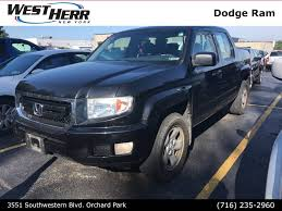 Used 2010 Honda Ridgeline RT Truck 108724 20 14127 Automatic Carfax ... The 12 Quickest Pickup Trucks Motor Trend Has Ever Tested 2010 Dodge Ram Sport Rt Top Speed 2016 1500 Truck Trucks Pinterest 2012 Charger Reviews And Rating New 2018 Dodge Scat Pack Sedan In Washington D86089 2017 Review Doubleclutchca 2013 Wallpaper Httpwallpaperzoocom2013 Certified Preowned Durango Utility Norman Dakota Wikipedia For 1set2pcs Side Stripe Decal Sticker Kit Door Stripes Challenger Coupe Antioch 18848