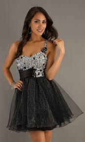 119 best prom dress ideas for brianna images on pinterest