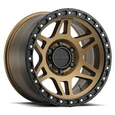312 | Bronze Off-road Truck Wheels | Method Race Wheels Things To Consider When Shopping For Truck Rims Get Latest Vehicle Predator By Black Rhino Harley Davidson Preowned Ford F150 Wheels Built Hot Monster Jam Grave Digger Shop Cars Niche Chevy Magliner 10 In X 312 Hand Wheel 4ply Pneumatic With Photos Of Tuff Trucks Aftermarket 4x4 Lifted Weld Racing Xt Martin Flat Free 214 58 Off Road And Peak