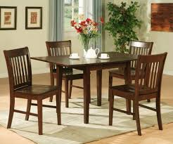 Small Kitchen Table Sets Walmart by Pristine Kitchen Tables Then Chairs Rectangular Kitchen Table