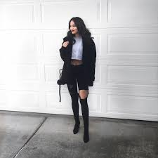 KRISTINA REIKO : FASHION NOVA   Honest Review 60 Off Hamrick39s Coupon Code Save 20 In Nov W Promo How Fashion Nova Changed The Game Paper This Viral Fashion Site Is Screwing Plussize Women More Kristina Reiko Fashion Nova Honest Review 10 Best Coupons Codes March 2019 Dress Discount Is It Legit Or A Scam More Instagram Slap Try On Haul Discount Code Ayse And Zeliha