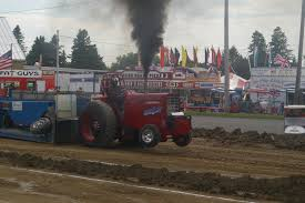 Tractor Pulling, Family, And Northern Maine Fair Go Well Together ... Ntpa Championship Pulling Rfdtv Rural Americas Most Important Annual Bg Tractor Pulling Event Pulls In Drivers From All Over Harts Diesel Brown County Fair Truck Tractor Pulls Lake Pulljohn Kachurikstrugglin Farm And Dairy Record Crowd Seen For Thunder In The Ville And Pull Gets Crowd Revved Up News Agrinewspubscom Eertainment Home Of Great Geauga National Pull Cummins Quotes On Quotestopics