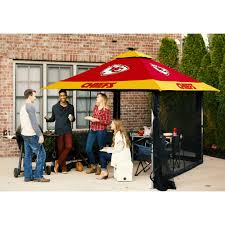 Logo Brands. Kansas City Chiefs Pagoda Canopy Commercial Awnings From Bakerlockwood Western Awning Company Aaa Rents Event Services Party Rentals Kansas City Storefront Jamestown And Tents Metal Door In West Chester Township Oh Long Dutch Canopy Tent Restaurant Photo Contest Winners Feb 2016 Midwest Fabric Products Association U Build Federation Window