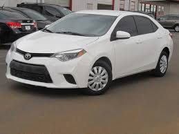 2014 Toyota Corolla | Best Car 2018 Protype Semi Trucks Semi Confirmed News On Next Gen 2014 Amazoncom Rough Country 1307 2 Front End Leveling Kit Automotive Toyota Tacoma 052014 Review 2015 Ford F150 27 Ecoboost 4x4 Test Car And Driver What Are The Best Selling Pickup Trucks For Sales Report Download Wallpapers Small Shipping Lvo Fm 2018 Diesel How Does 850 Miles A Single Tank Small Cars Lose Ground In Chaing New Market Gas Chevrolet Silverado 1500 Ltz Z71 Double Cab First Honda Accord Hybrid Plugin Photos Details Reconsidering A Compact Ranger Redux For Us Vehicle Dependability Study Most Dependable Jd Power