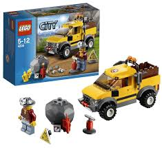 The Brickverse: Lego's New Hospital And Mining Sets Up To 60 Off Lego City 60184 Ming Team One Size Lego 4202 Truck Speed Build Review Youtube City 4204 The Mine And 4200 4x4 Truck 5999 Preview I Brick Itructions Pas Cher Le Camion De La Mine Heavy Driller 60186 68507 2018 Monster 60180 Review How To Custom Set Moc Ming Truck Reddit Find Make Share Gfycat Gifs
