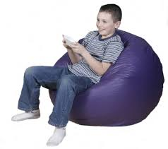 100 Kids Bean Bag Chairs Walmart Furniture Cheap Purple Chair By Marie Interesting