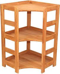 praktisches regal beethoven 90x56x56cm echtholz buche geölt für wohnzimmer büro oder kinderzimmer echtes holz