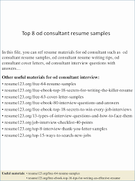 32 Luxury Images Of Resume Letter Meaning