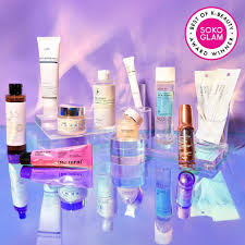 Sokoglam Coupon - COUPON Where To Buy Korean Skincare Products In India Some Tips Bebe Birthday Coupon Code Pizza Hut Factoria Soko Glam Coupon Stofkbeauty Awards Glam 10step Korean Skin Care Review Inspired By At Fattes Pizza Its Always Buy 1 Get Free Black Friday 30 Off Sitewide Nov 21 Great Coupons Bed Bath And Beyond Croscill Baker Seeds Promo 2019 Kings Dominion Codes The Rewards Program Exclusive Member Offers Fanduel Sportsbook College Southern Sarms