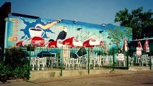 Deep Ellum Murals Address by Café Brazil Downtown U0026 Deep Ellum Cafe Coffeehouse Eclectic