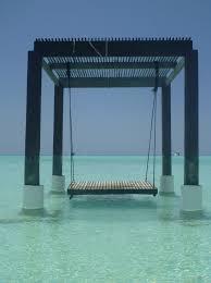 100 Taj Exotica Resort And Spa Swing Resort Spa Maldives Spa