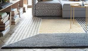 wohnzimmerteppiche günstig kaufen ikea teppich